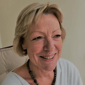 Elizabeth Scholey