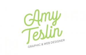 Amy Teslin