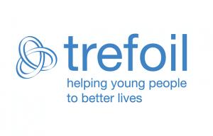 sponsor-_0000_Trefoil-Trust