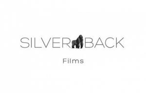 sponsor-_0003_Silverback-Films