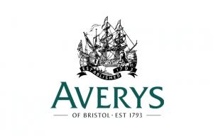 sponsor-_0005_averys-logo-retina