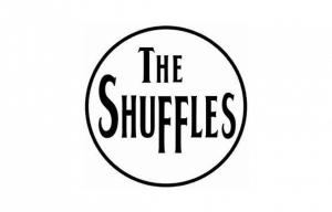 theshuffles