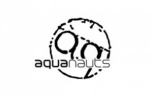 aquanauts