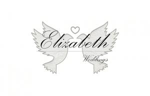 Elizabeth weddings