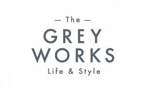 greyworks