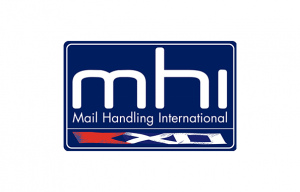 mail handling international