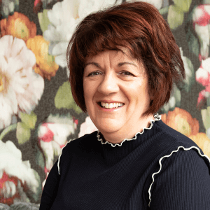 Paula Luke