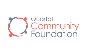Quartet Community Foundation