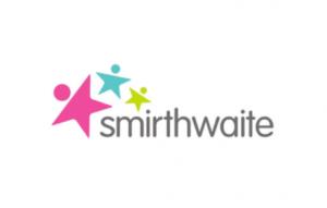 Smirthwaithe