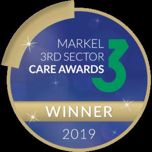3rd-Sector_web-badge_winner_HiRes