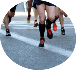 Events for Gympanzees