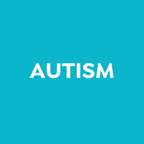 Exercise and play for Autism
