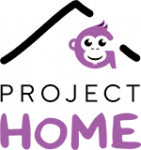 Gympanzees Project Home Appeal