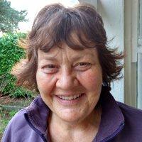 Mary Loakes