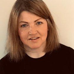 Louise Seaman