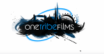 One Tribe Films