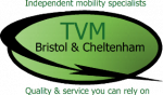 TVM Bristol and Cheltenham
