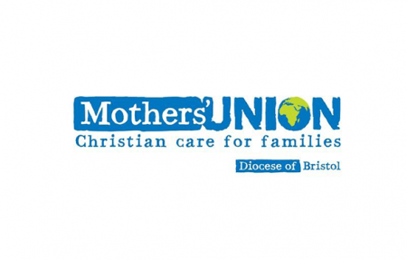 mothersunion