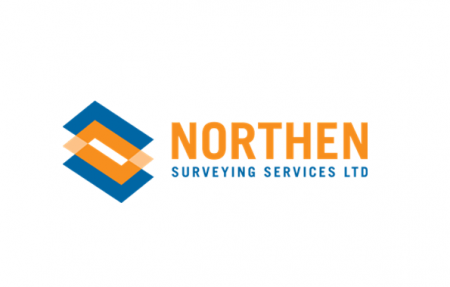 Northern Surveying Services