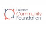 Quartet Community Foundation