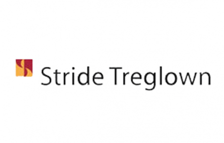 sponsor-_0001_stride-treglown