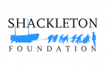 Shackleton Foundation