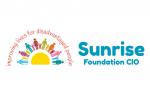 Sunrise Foundation